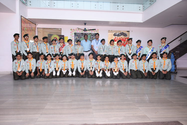 investiture-ceremony (6)